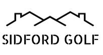 Sidford Golf